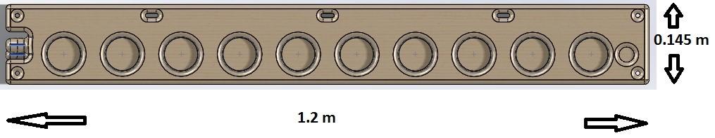 dimensions1.jpg